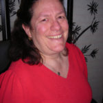 Sellers, Janice M.